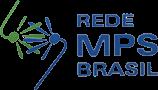 Rede MPS Brasil