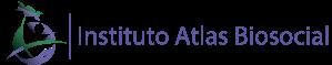Instituto Atlas Bio Social